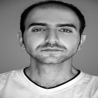 علی شیرکرمی