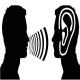 گوش کردن فعال